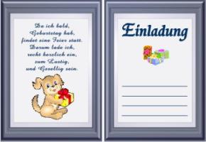 """Search Results for """"Geburtstagseinladungskarten Zum Ausdrucken"""" – Calendar 2015"""