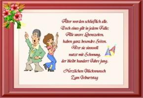 Gedicht 50 Geburtstag Lustig Frau Policealnaorgpl