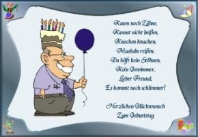 Geburtstagskarten Vorlagen Webwinkelvanmeurs