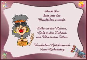 Geburtstagssprüche 30 Lustig Frech : geburtstagsspr che lustig frech kurz ~ Frokenaadalensverden.com Haus und Dekorationen