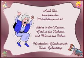 Geburtstagsspruch Schwester Lustig Geldgeschenk Bellanorasatcy Net