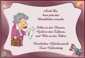 Manner Rosa Geburtstagswunsche An Alle Die Am 29 Facebook