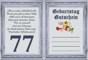 77 Gluckwunsche Zum Geburtstag 122 Herzlichen Gluckwunsch