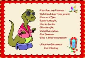Gedichte Zum Geburtstag Cousine Coole Frisuren