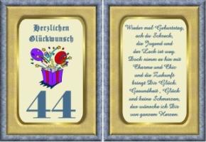 44 Geburtstag Bilder Kostenlos Geburtstag Bilder Lustig