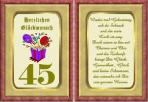 14 Geburtstag Schild Lustig Frauen Premium Kapuzenjacke Spreadshirt