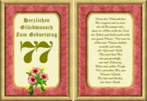 Top 10 Liebevolle Geburtstagswunsche Fur Die Mutter