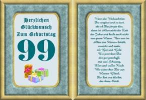 Geburtstagswünsche Zum 24
