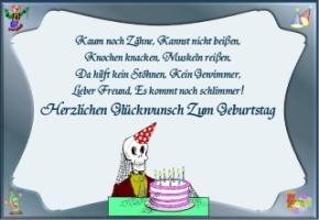 Lustige geburtstagskarten kostenlos ausdrucken for Geburtstagskarten gratis drucken