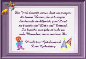 Spruche Zum 40 Geburtstag Frau Kostenlos Theclubbeccles Co Uk