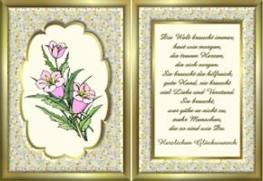 online glückwunschkarten vorlagen kostenlos, Einladungs